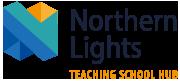 Northern Lights Teaching School Hub